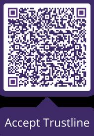 cryptog qr code.png