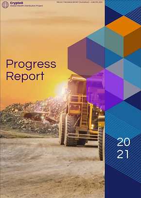 Progress report preview cover 01.png