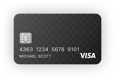 Debit card icon 2.png