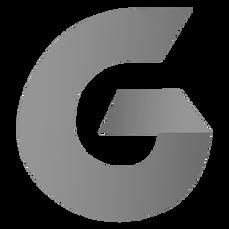 g-letter-36528_edited.png