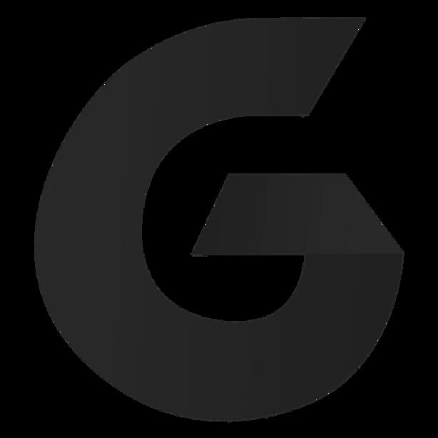 g-letter-36528_edited_edited_edited_edit