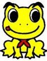tawara_logo3.jpg