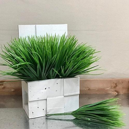 Sea Grass Bundle