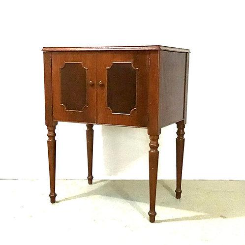Dearborn Desk
