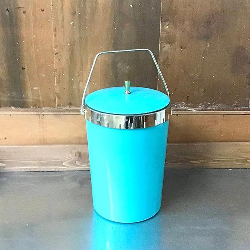 MCM Ice Bucket by Plas-Tek