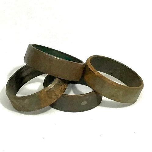 Steel Machinery Rings