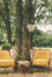 Modern Rustic Style Furniture.jpg
