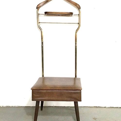 MCM Valet Chair