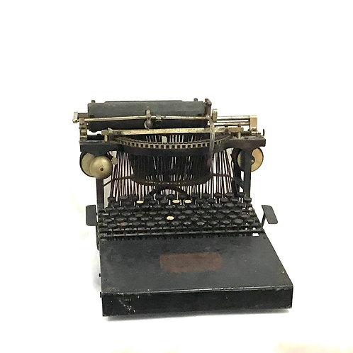 Caligraph Typewriter