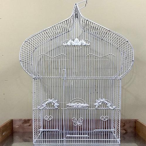 Alhambra Bird Cage