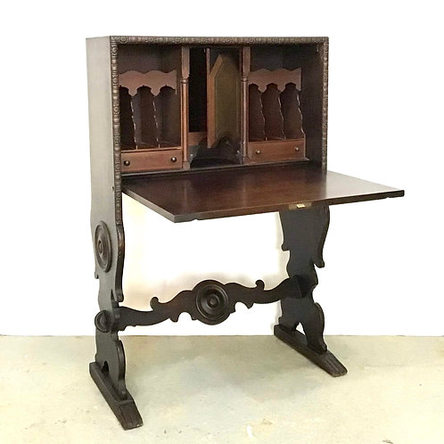 Antique Otto Secretary