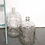 Thumbnail: 3 Gallon Glass Demijohn