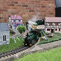 TBL Train & village.JPG