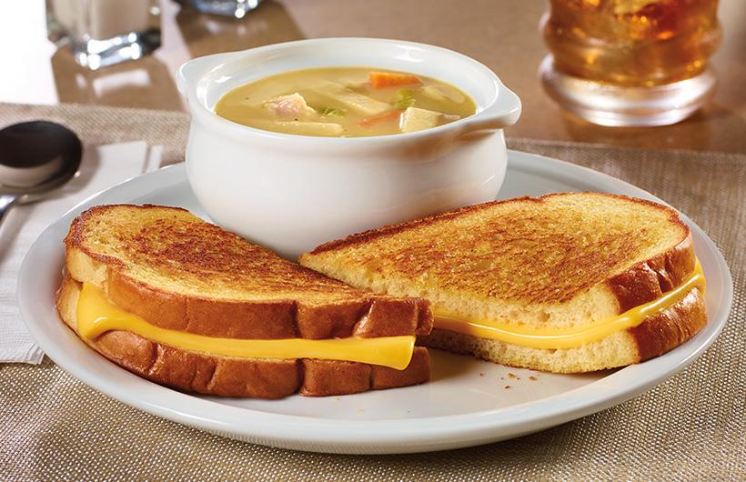 combo-chz & soup1