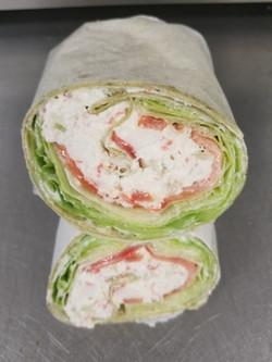 seafoodwrap
