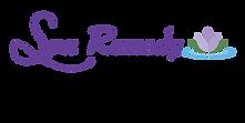 Spa Remedy Logo.png