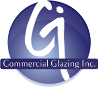 Commercial Glazing.png