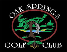 Oak Springs Golf Club Logo.jpg