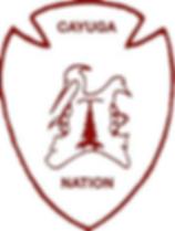 Cayuga Nation Logo_edited.png