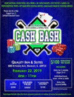 Cash Bash Flyer 2019.jpg