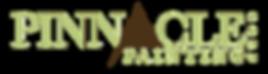 Pinnacle Painting Logo.png
