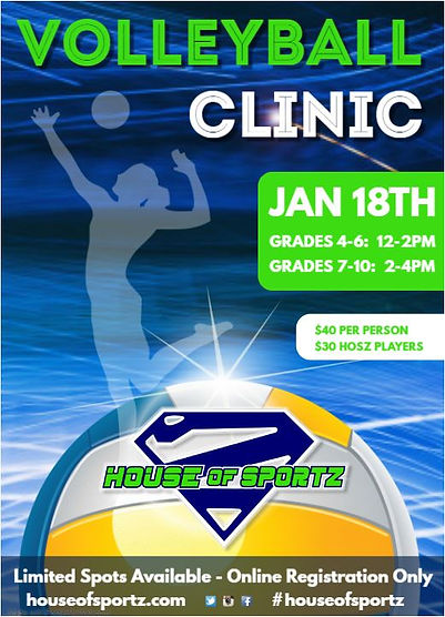 Volleyball Skills Clinic 2021 Jan.JPG