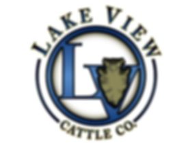 LakeView Cattle Co Logo_edited.png