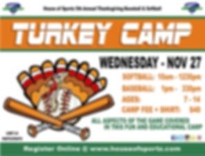 Turkey Camp Ad 2019.jpg