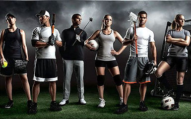 elite athletic training program pic.jpg