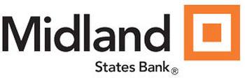 midland states bank.jpg