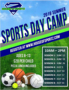 2019 SUMMER DAY CAMPS AD PIC.JPG