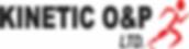 Kinetic OP Logo.png