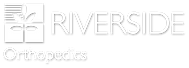 Riverside Orthopedics.png
