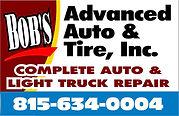 Bob's Advanced Auto Logo pic.JPG