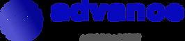 Advance Mechanical Logo.png
