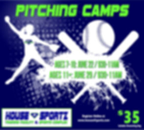 2019 Softball Pitching Camp 061019.jpg