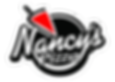 Nancy's Pizza transparent background.doc