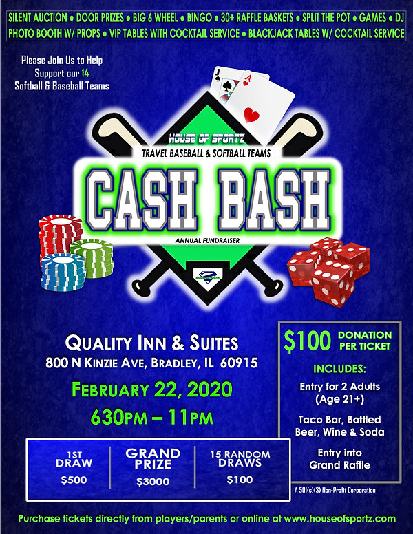 Cash Bash Flyer 2020.jpg