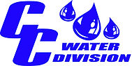 Clifton Chemical Water logo.jpg