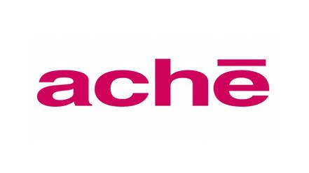 2036852760_Ache_logo_450.png