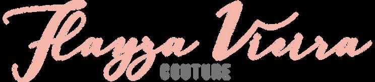 Logo_FV_Principal.png