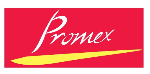 promex.jpg