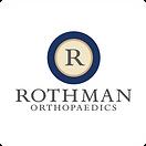 Rothman Orthopaedics.png