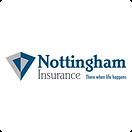 Nottingham Insurance.png