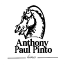Realtor Anthony Paul Pinto.png