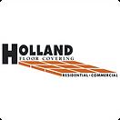 Holland Floor.png