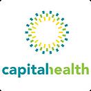 Capital Health.png