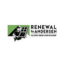 Renewal by Andersen.png