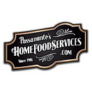 Passanante's Home Food Services.png