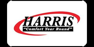 Harris Comfort.png